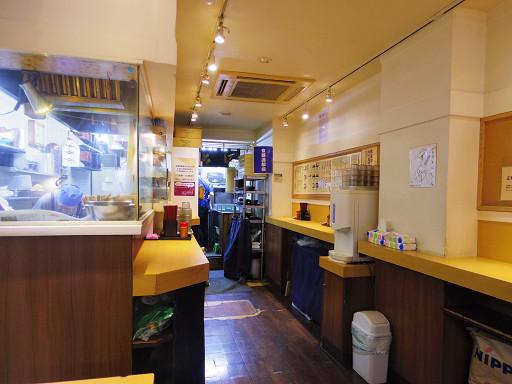 https://tabelog.ssl.k-img.com/restaurant/images/Rvw/55650/55650991.jpg