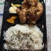 賀川商店 - 料理写真: