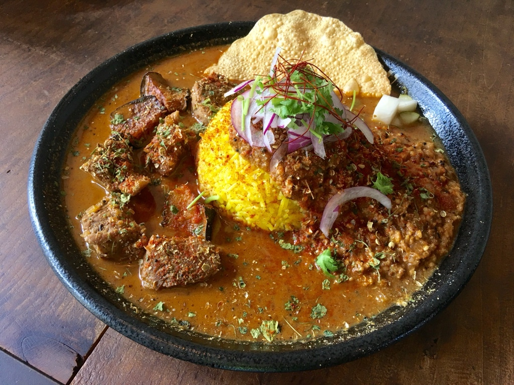 https://tabelog.ssl.k-img.com/restaurant/images/Rvw/55659/55659568.jpg