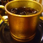 5566785 - アイスコーヒー