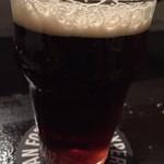 Beer House Hobbit - 枚方ビール セッションネルソンブラウン