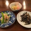 あそび割烹 さん葉か - 料理写真: