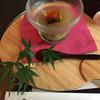 新日本料理 神也 - 料理写真: