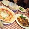 トラットリア カミーノ - 料理写真: