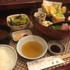 わしょくてい秀瑠 - 料理写真:松花堂ランチ通常1100円→500円