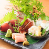 和酒BAL だんない - 料理写真: