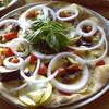 チーズハウス ヤルゴイ - 料理写真:本日のピッツァ