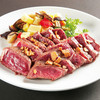 肉バル MEATBOY N.Y - 料理写真: