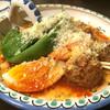 トラットリアティヴィビー - 料理写真:ポルペッティ・ミートボールのトマト煮