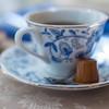 料亭 ほてい家 - ドリンク写真:咖啡(こおふィ)