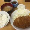 いちかつ - 料理写真: