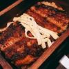 東濱屋 - 料理写真:セイロ蒸し