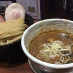 麺や 而今 -