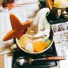 むらい萬香園 - 料理写真: