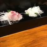 おかめ寿司 -