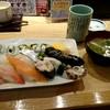 函太郎 - 料理写真:1000円の1.5人前ランチ