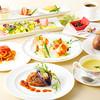 リストランテ イル・モメント - 料理写真:8~9 おすすめランチ 2000円