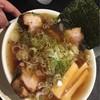 中華そば 新谷 - 料理写真: