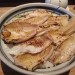 せかい鮨 - 料理写真: