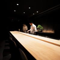 2号店 麻布十番 上ル オープン!!