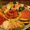 焼肉Dining 玄武苑 - メイン写真:
