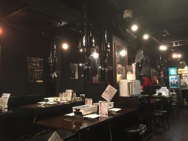 https://tabelog.ssl.k-img.com/restaurant/images/Rvw/55771/640x640_rect_55771508.jpg