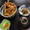 子の刻 - 料理写真: