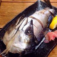 お土産にも人気の鯖寿司