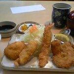 梅八 - umehachi1.jpg