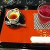紫雲閣 - 料理写真: