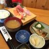 魚めし屋 - 料理写真:
