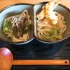 つづみ - 料理写真:双子ちゃん 肉・海老
