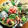かめや味の店 - 料理写真: