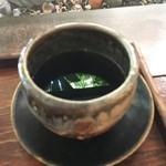 Cafeゆう - コーヒー