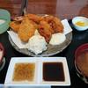 和の粋 - 料理写真: