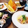 ウツボーノ ~本町の愉快な食堂~ - メイン写真: