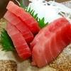 くるま - 料理写真:
