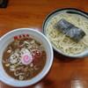 麺 まる井 - 料理写真:つけ麺