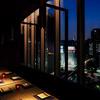 夜景個室居酒屋 天 - メイン写真: