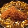 まんてん - 料理写真:カニクリームとチーズをトッピング!