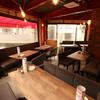 肉酒場ブラチョーラ - メイン写真: