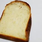 55926959 - 食パンです(2016年7月)。