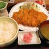 中村農場 - 料理写真:
