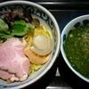 らー麺屋 バリバリジョニー - 料理写真: