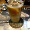 PAUL - ドリンク写真:カフェ・クレーム・グラス:626円