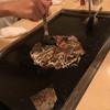 お好み焼だいちゃん - 料理写真: