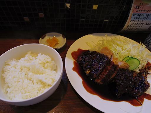 https://tabelog.ssl.k-img.com/restaurant/images/Rvw/55939/55939405.jpg