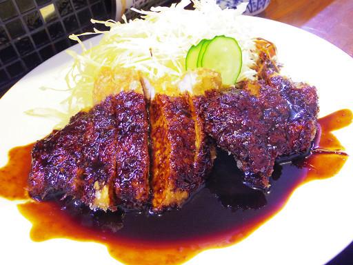 https://tabelog.ssl.k-img.com/restaurant/images/Rvw/55939/55939406.jpg