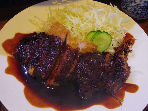https://tabelog.ssl.k-img.com/restaurant/images/Rvw/55939/55939411.jpg