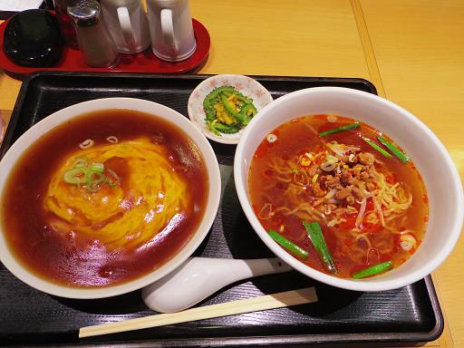https://tabelog.ssl.k-img.com/restaurant/images/Rvw/55939/55939912.jpg